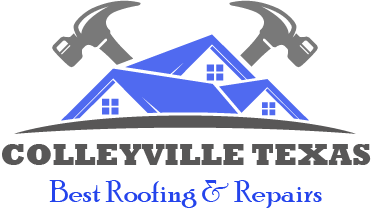 Colleyville TX Best Roofing and Repair