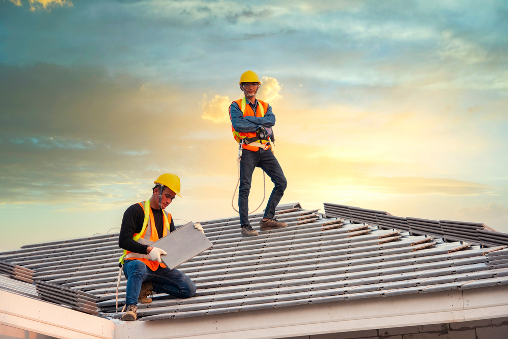 Colleyville Best Roofing And Repairs (17)