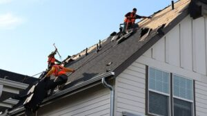 Colleyville TX Best Roofing and Repair TX (62)