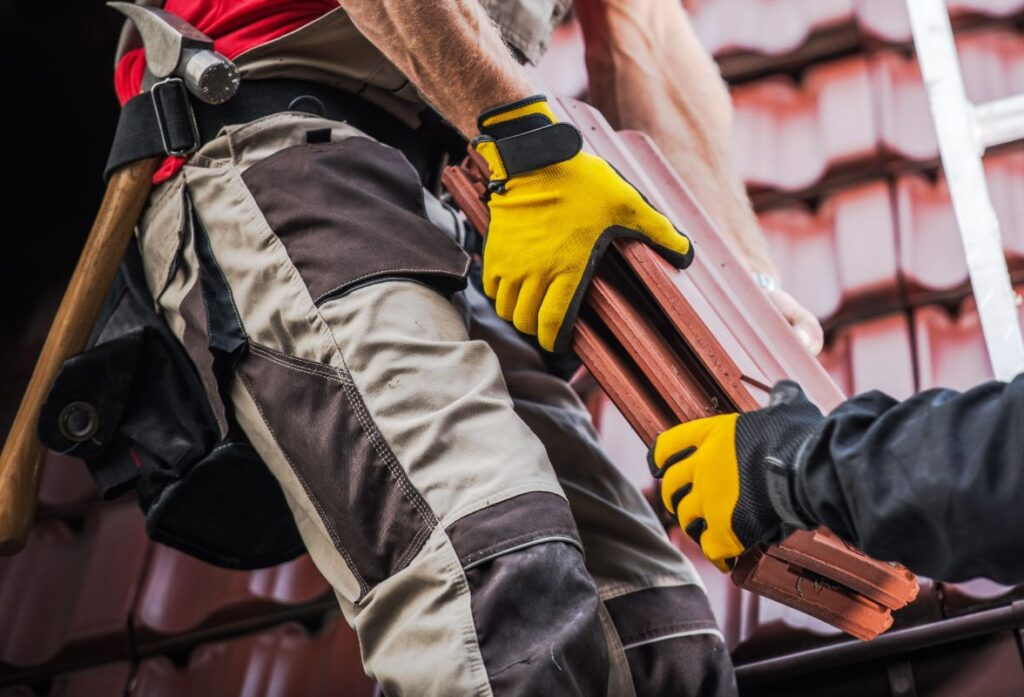 Colleyville TX Best Roofing and Repairs (11)