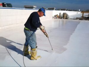 Colleyville TX Best Roofing and Repairs (15)