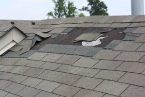 Colleyville TX Best Roofing and Repairs (2)