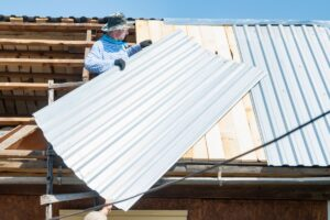 Colleyville TX Best Roofing and Repairs (36)