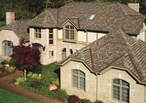 Colleyville TX Best Roofing and Repairs (4) - 1