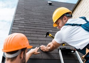 Colleyville TX Best Roofing and Repairs (46) - 1