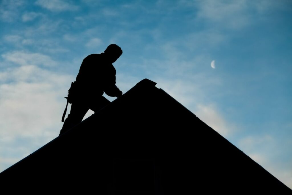 Colleyville TX Best Roofing and Repairs (48)