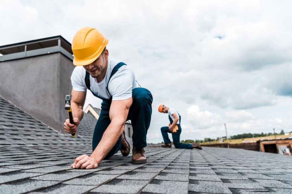 Colleyville TX Best Roofing and Repairs (51)