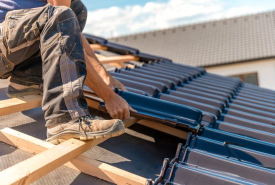 Colleyville TX Best Roofing and Repairs (18)