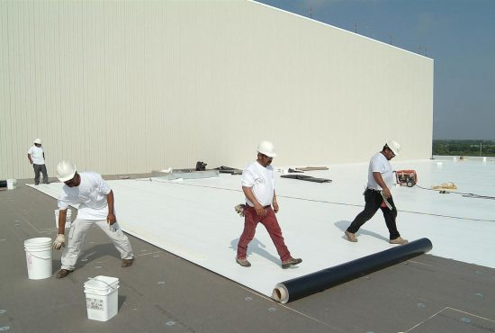 Colleyville TX Best Roofing and Repairs (19)
