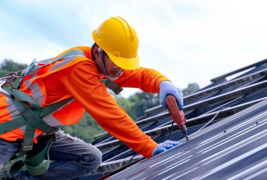 Colleyville TX Best Roofing and Repairs (6)